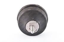 Autopartes - Pioneer - Soportes para motor - 615137