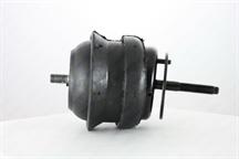 Autopartes - Pioneer - Soportes para motor - 615235