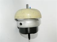 Autopartes - Pioneer - Soportes para motor - 615254