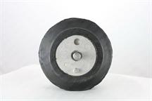 Autopartes - Pioneer - Soportes para motor - 615299