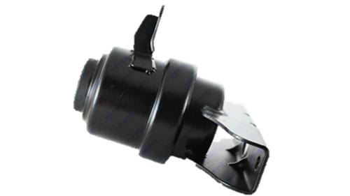 Autopartes - Pioneer - Soportes para motor - 615304