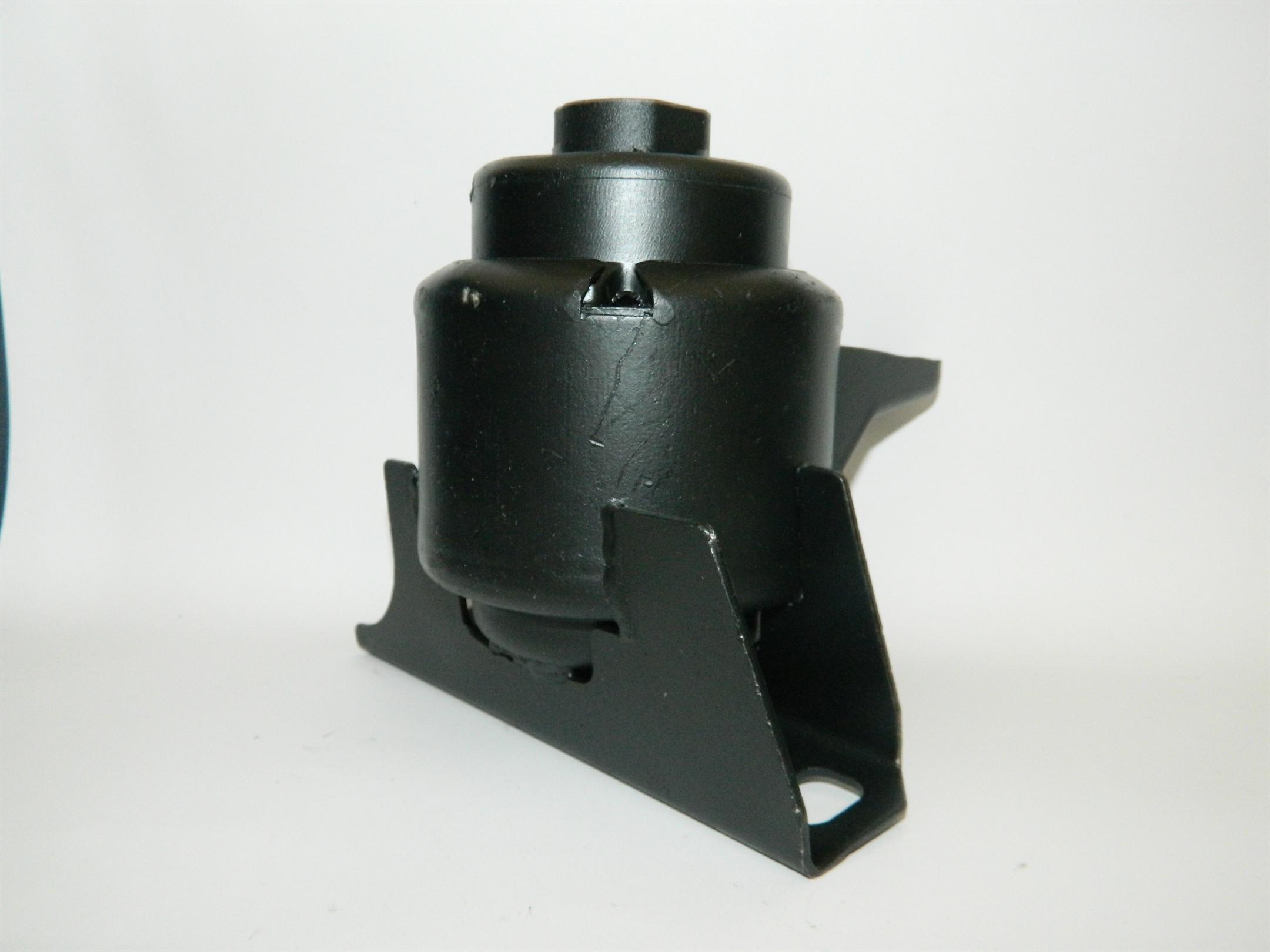 Autopartes - Pioneer - Soportes para motor - 615317
