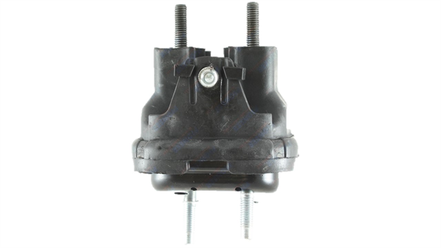 Autopartes - Pioneer - Soportes para motor - 615323