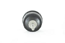 Autopartes - Pioneer - Soportes para motor - 615353