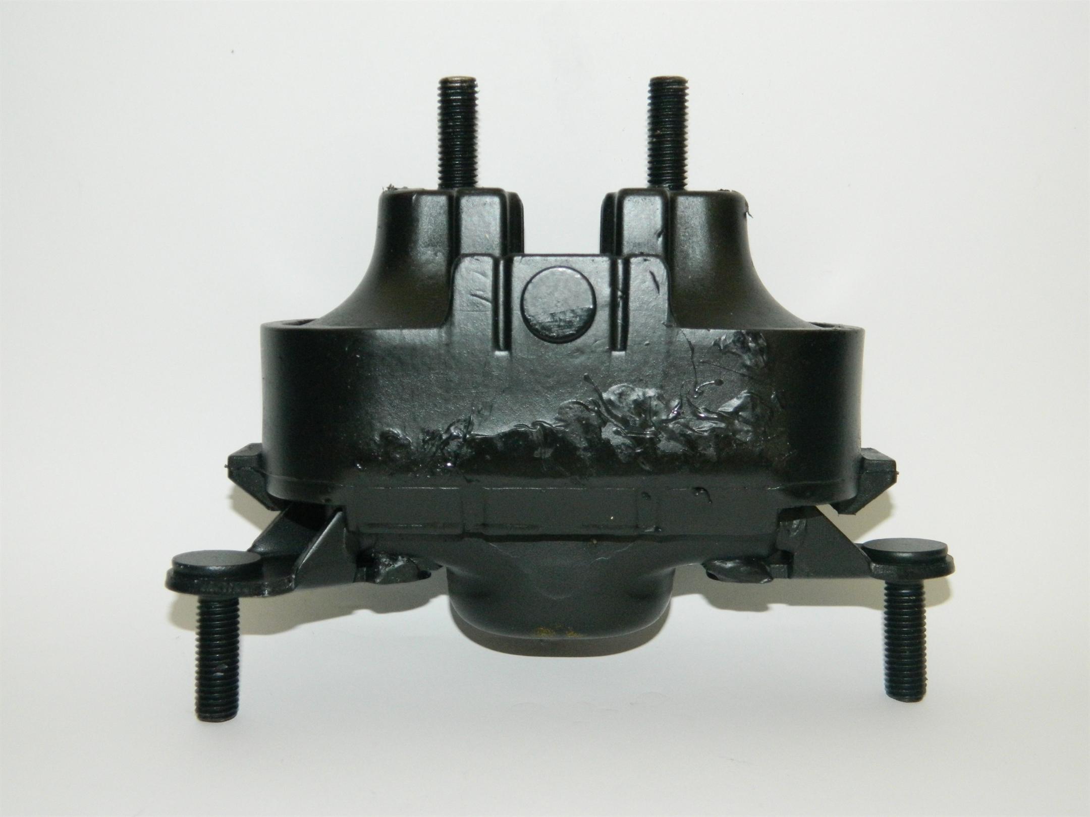 Autopartes - Pioneer - Soportes para motor - 615354