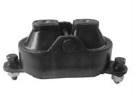 Autopartes - Pioneer - Soportes para motor - 615386