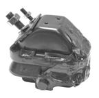 Autopartes - Pioneer - Soportes para motor - 615414