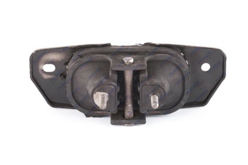 Autopartes - Pioneer - Soportes para motor - 615443