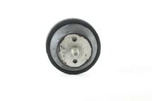 Autopartes - Pioneer - Soportes para motor - 615455