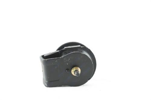 Autopartes - Pioneer - Soportes para motor - 616455