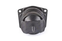 Autopartes - Pioneer - Soportes para motor - 616592
