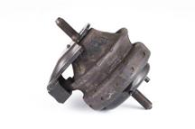 Autopartes - Pioneer - Soportes para motor - 616772