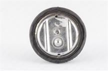 Autopartes - Pioneer - Soportes para motor - 617075