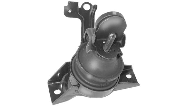 Autopartes - Pioneer - Soportes para motor - 617128