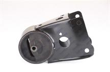 Autopartes - Pioneer - Soportes para motor - 617306