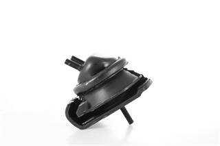 Autopartes - Pioneer - Soportes para motor - 617332