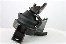 Autopartes - Pioneer - Soportes para motor - 618954