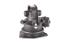 Autopartes - Pioneer - Soportes para motor - 618984