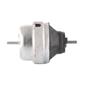 Autopartes - Pioneer - Soportes para motor - 618997