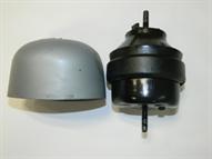 Autopartes - Pioneer - Soportes para motor - 618998