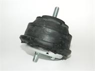 Autopartes - Pioneer - Soportes para motor - 619003