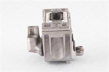 Autopartes - Pioneer - Soportes para motor - 619092