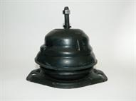 Autopartes - Pioneer - Soportes para motor - 619128