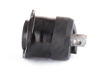 Autopartes - Pioneer - Soportes para motor - 619467
