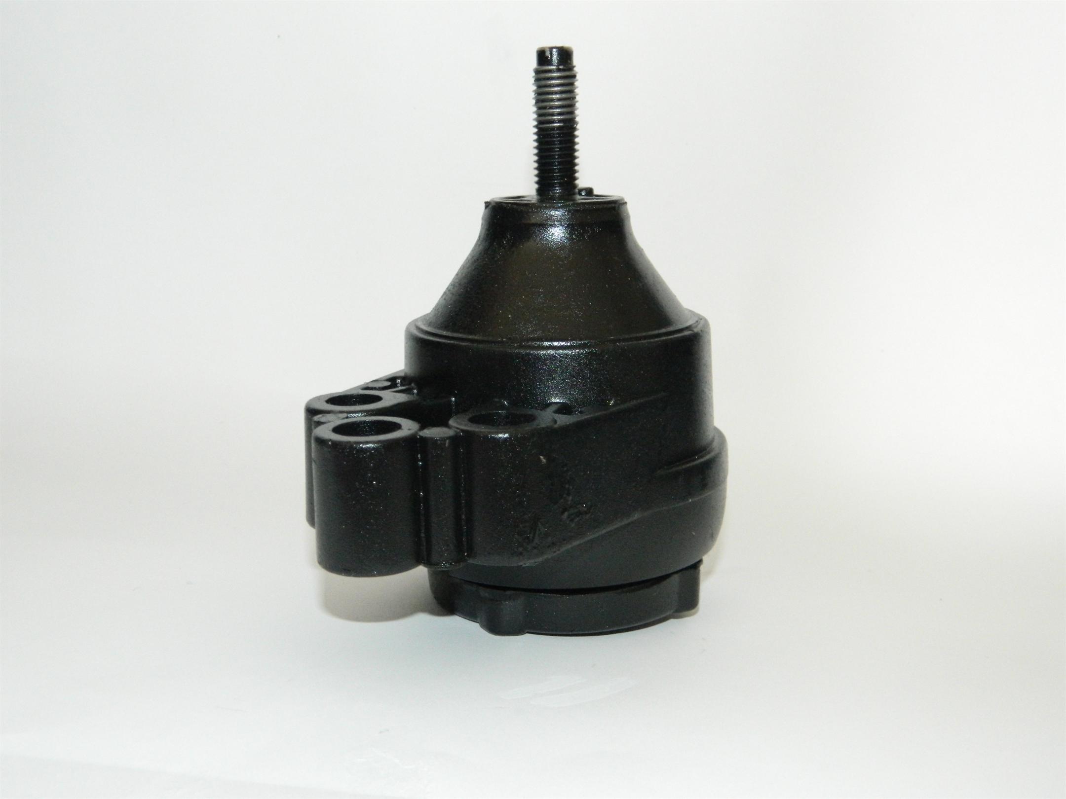 Autopartes - Pioneer - Soportes para motor - 619755