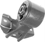 Autopartes - Pioneer - Soportes para motor - 620013