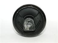 Autopartes - Pioneer - Soportes para motor - 620019