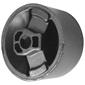 Autopartes - Pioneer - Soportes para motor - 620081