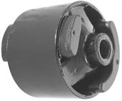 Autopartes - Pioneer - Soportes para motor - 620093