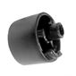 Autopartes - Pioneer - Soportes para motor - 620104