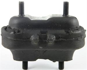 Autopartes - Pioneer - Soportes para motor - 621003