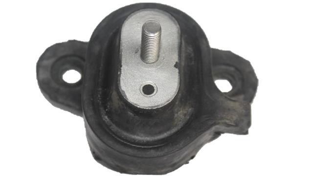 Autopartes - Pioneer - Soportes para motor - 621005