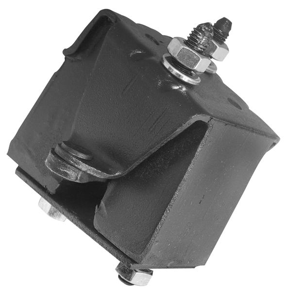 Autopartes - Pioneer - Soportes para motor - 621013