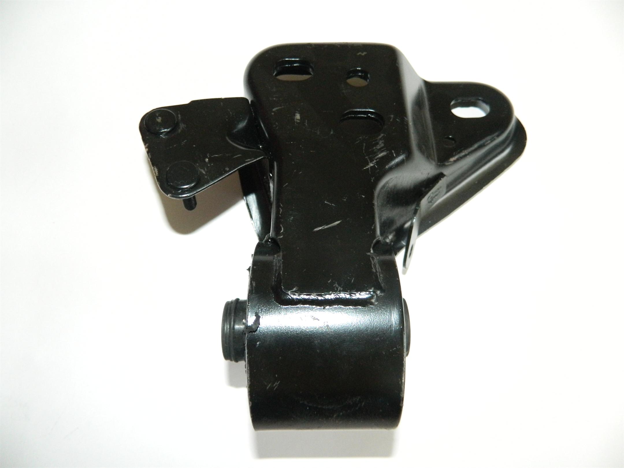 Autopartes - Pioneer - Soportes para motor - 621029
