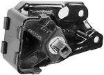 Autopartes - Pioneer - Soportes para motor - 621032