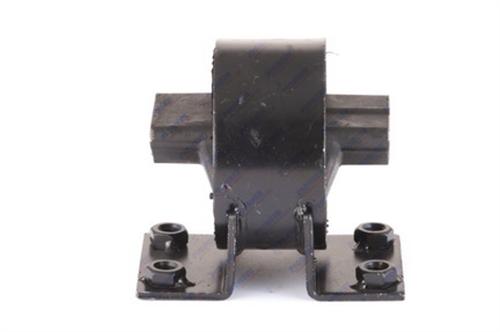 Autopartes - Pioneer - Soportes para motor - 621041