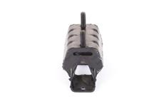 Autopartes - Pioneer - Soportes para motor - 621043