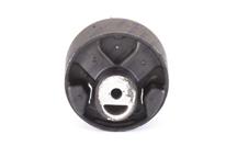 Autopartes - Pioneer - Soportes para motor - 621044