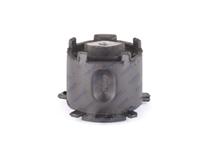 Autopartes - Pioneer - Soportes para motor - 621045