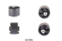 Autopartes - Pioneer - Soportes para motor - 621046
