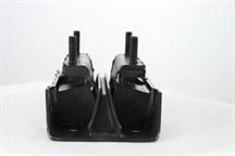 Autopartes - Pioneer - Soportes para motor - 621047