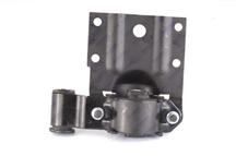 Autopartes - Pioneer - Soportes para motor - 621048