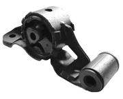 Autopartes - Pioneer - Soportes para motor - 621049