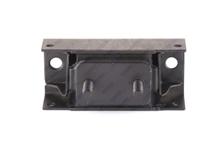 Autopartes - Pioneer - Soportes para motor - 621050