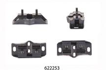 Autopartes - Pioneer - Soportes para motor - 622253
