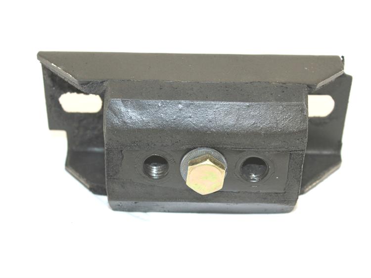 Autopartes - Pioneer - Soportes para motor - 622268